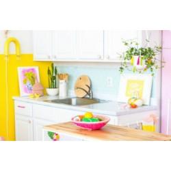 Πριν & Μετά: Η Μεταμόρφωση Αυτής της Κουζίνας θα σας Αφήσει Άφωνους!