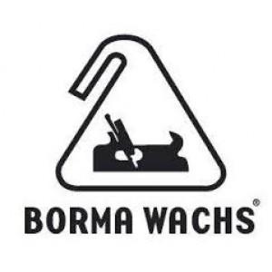 BORMA WACHS