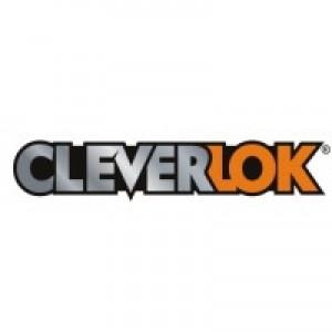 CLEVERLOK