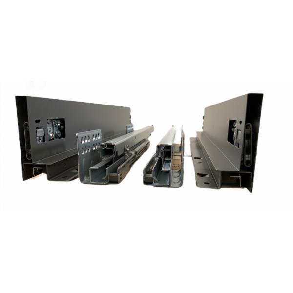 FGV Unilux 12cm x 50cm