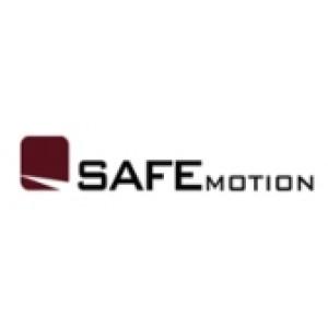 safemotion