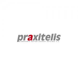 PRAXITELIS