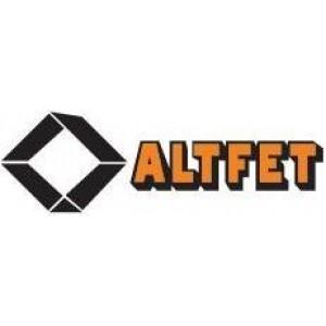 ALTFET